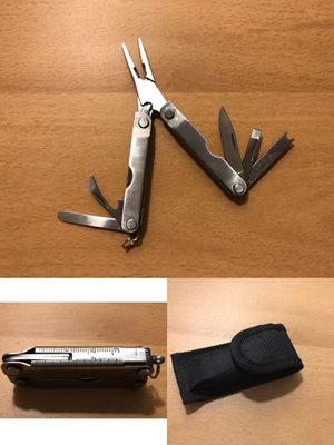 Portable multi-use tool for Sale in Los Alamitos, CA