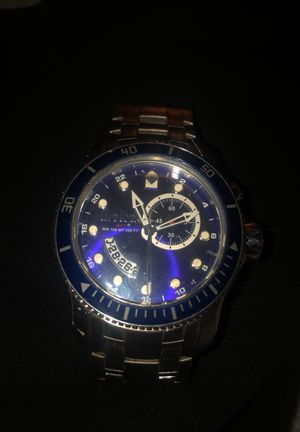 Invicta Pro Diver Watch for Sale in UPLAND, CA