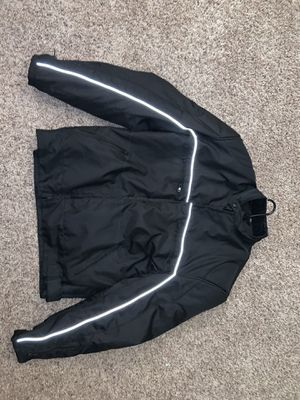 Motorcycle Jacket for Sale in Federal Way, WA