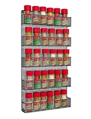 Spice Rack Organizer(spices not included). for Sale in Rialto, CA