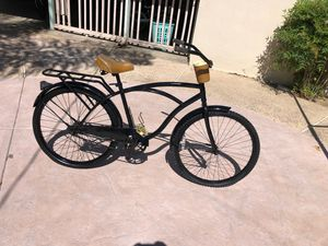 Huffy bike 26 inch for Sale in Dinuba, CA