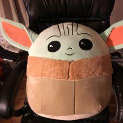 Baby Yoda for Sale in Bellevue,  WA
