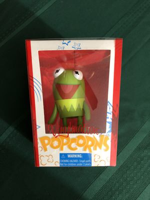 Vinylmation Popcorn for Sale in Orlando, FL
