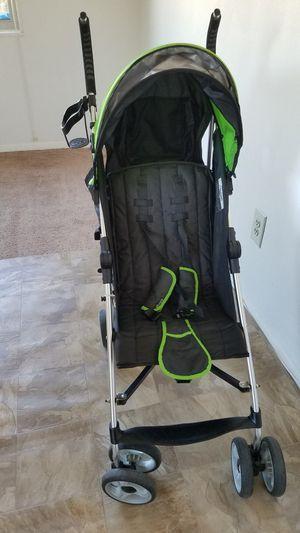 Summer 3D lite stroller for Sale in Silver Spring, MD