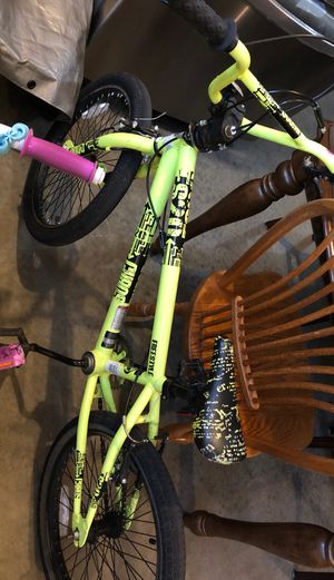 Nice bicycle 20' boys for Sale in Midland, MI