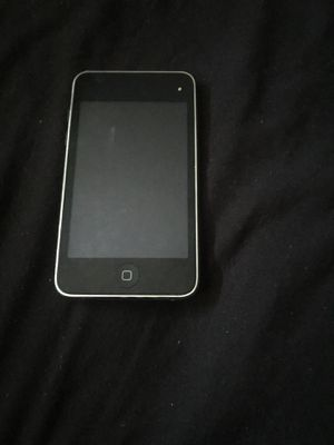 32GB iPOD for Sale in Lauderdale Lakes, FL