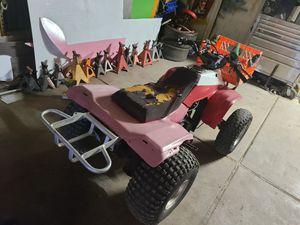 Quad for Sale in Chandler, AZ