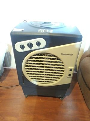 Portable air cooler for Sale in Huntington Park, CA