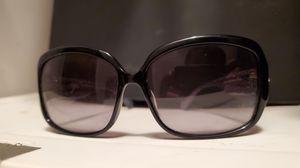 Coach glasses for Sale in Monroe, LA