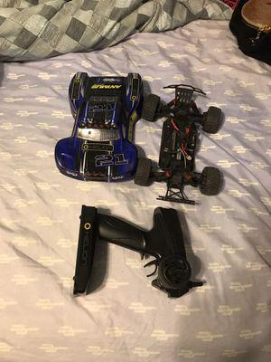 Helion remote control car for Sale in Chesapeake, VA