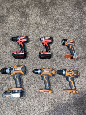 Drills for Sale in Grand Prairie, TX