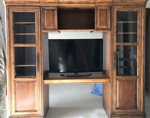 Home Theater by Sligh Furniture for Sale in Scottsdale, AZ