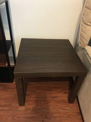 Small tables (2) for Sale in Miami, FL