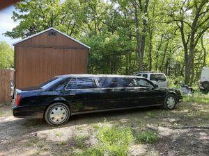 Trade for rv motor home for Sale in Dallas, TX
