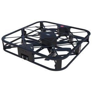 New AEE Sparrow - WiFi HD Quadcopter Drone for Sale in Miami, FL