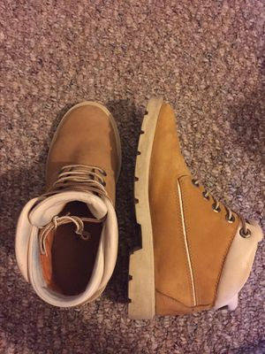 Timberland Boots for Sale in Lewisburg, PA