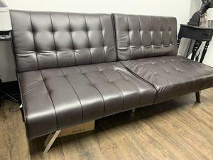 Futon Sofa for Sale in Miami, FL
