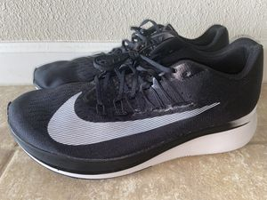 Nike Running shoe for Sale in Palm Bay, FL