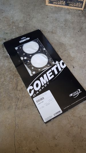 Cometic head gasket 81mm b18a/b vtec for Sale in Rancho Cucamonga, CA