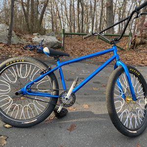 Se Bike Om Flyer 2019 for Sale in Lynn, MA