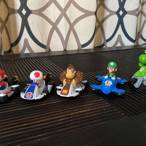 Mario Cart Cars for Sale in Lemont, IL