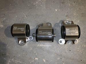Hasport motor mounts for Sale in Riverview, FL