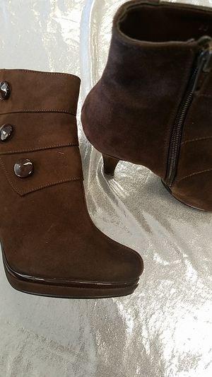 women boot size 23 for Sale in Las Vegas, NV