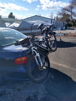 "Genesis 29"" Mountain Bike 150.00 OBO for Sale in Spokane, WA"