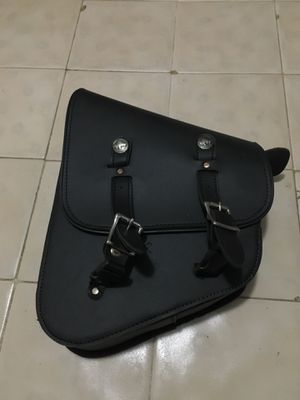 Motorcycle bag for Sale in Miami, FL