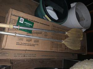 Boat oars for Sale in Denver, CO