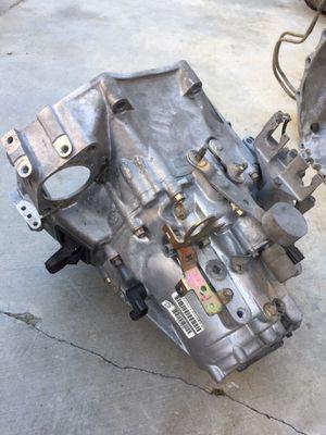 Acura CL 6 six speed transmission lsd for Sale in San Bernardino, CA