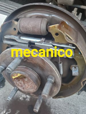 🧐🧐🧐MECANICO for Sale in San Diego, CA