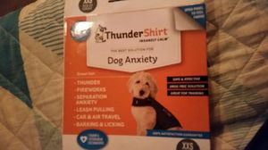 Original thunder shirt for Sale in Boston, MA