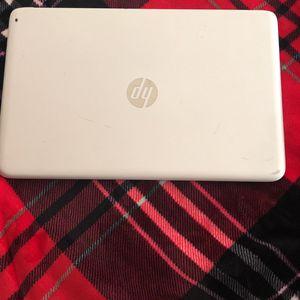 HP Laptop Windows 8 for Sale in La Mirada, CA