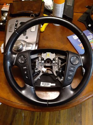 Hyundai genesis parts for Sale in Cleveland, OH