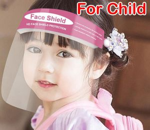 Protective face shields for the whole family for Sale in Fresno, CA