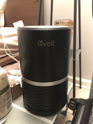 Levoit Air Purifier for Sale in Washington, DC