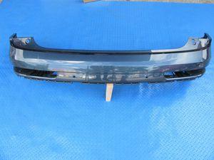 Audi Q3 rear upper bumper cover 3147 for Sale in Miami, FL