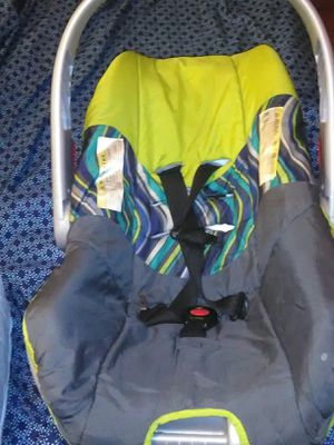 Infant car seat for Sale in Jacksonville, AR