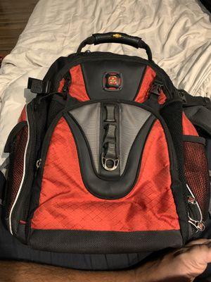 Swiss Gear Laptop Backpack for Sale in Pembroke Pines, FL