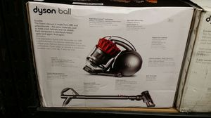 Dyson ball canister multi floor vacuum for Sale in Port St. Lucie, FL