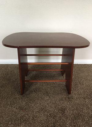 Kids table / Desk for Sale in Murrieta, CA