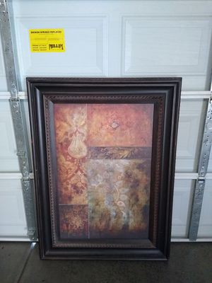 (USED) XL picture $30 for Sale in Dinuba, CA