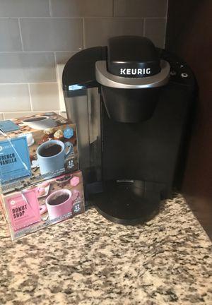 Keurig coffee maker for Sale in Holiday, FL