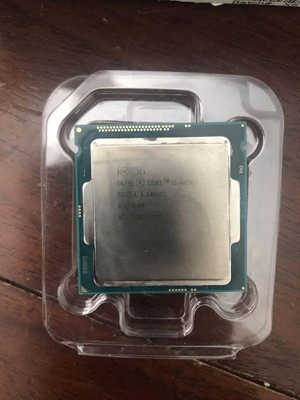 PC Parts for sale