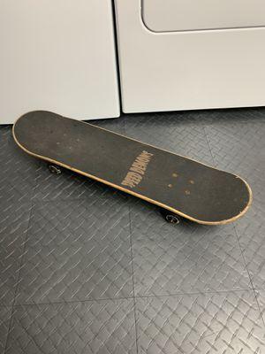Skate Board for Sale in Miami, FL