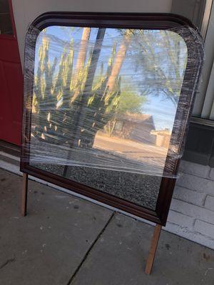 Free mirror for Sale in Phoenix, AZ