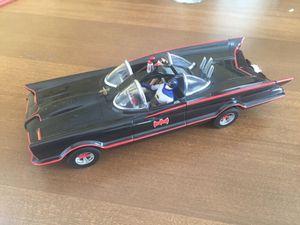 NJ Croce Co. Batmobile!!! for Sale in Cicero, IL