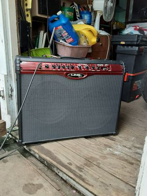 Line 6 Guitar Amp for Sale in North Chesterfield, VA