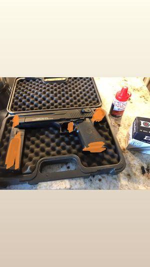 Nerf Airsoft gun for Sale in Santa Ana, CA